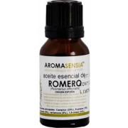 Aromasensia romarin 15ml d'huile essentielle