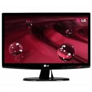 """MONITOR LCD 24"""" LG W2442PE"""