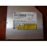 Unitate optica GSA-4082N IDE