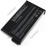 Baterie Laptop Hp Compaq 191259 B21 14.8V
