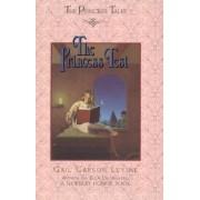 The Princess Test by Gail Carson Levine