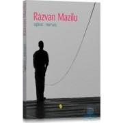 Oglinzi - Razvan Mazilu