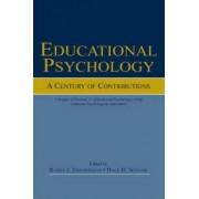 Educational Psychology by Barry J. Zimmerman
