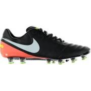 Nike TIEMPO LEGEND VI AG-PRO. Gr. US 9