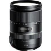 Obiectiv Foto Tamron 28-300mm F3.5-6.3 Di VC PZD Canon