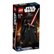 LEGO® Kylo Ren™ (75117), »LEGO® Star Wars™«