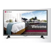 Televizor LED LG 32LX300C, HD ready, 32 inch, negru