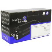 Cartucho LDZ 7525 C4127X HP 27A Laser