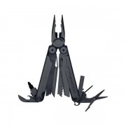 Pince Multifonctions Leatherman Wave