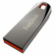 SanDisk Cruzer Force CZ71 16GB SDCZ71-016G