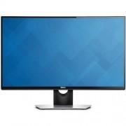 Monitor LED SE2716H, 27'' Full HD, 6ms, Negru