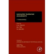 Radiometric Temperature Measurements: Applications Pt. II by Zhuomin M. Zhang