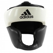 Adidas Response Hoofdbeschermer - Zwart - L