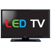 Televizor Hyundai LED HL20 151 HD Ready 51cm Black