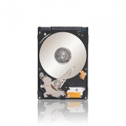Seagate Laptop Thin HDD 500 GB SATA 6Gb/s 32MB cache
