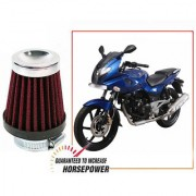 Capeshoppers Hp High Performance Bike Air Filter For Bajaj Pulsar 220 Dtsi