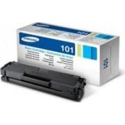 Toner Samsung MLT-D101S 1500 pag