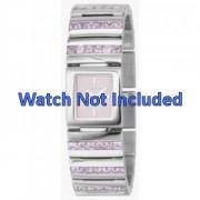 DKNY Horlogeband NY-3466