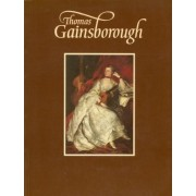 Thomas Gainsborough by John Hayes