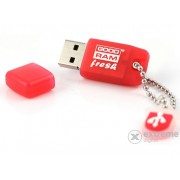 "Memorie USB Goodram ""Fresh"" 8GB USB2.0 (PD8GH2GRFSR9)"