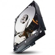 "HDD 3.5"", 4000GB, Seagate, 7200rpm, 128MB Cache, SATA3 (ST4000NM0033)"