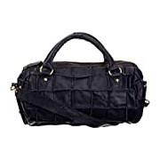 Kelly Brown Women's Ally Handbag