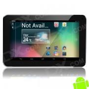 "CUBE U25GT_PRO 7"" HD Dual Core Android 4.2 Tablet PC w/ 8GB ROM / Camera / OTG"
