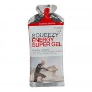 Squeezy Energy Super Gel Żywność energetyczna Cola 33g Batony i żele energetyczne