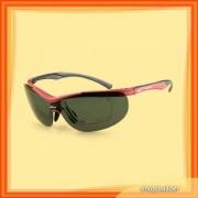 Arctica S-83 A Sunglasses
