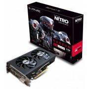 Sapphire Radeon RX 460 4GB D5 OC (11257-11-20G)