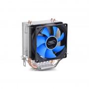 Cooler CPU Deep Cool Iceedge Mini FS v2.0