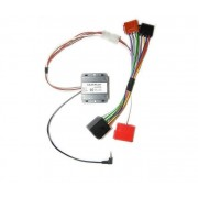 PIONEER INTERFACE CA-R-PI.011 COMMANDE AU VOLANT VOLKSWAGEN Polo 09/2001-