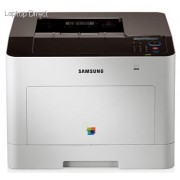 SAMSUNG CLP-680ND A4 Colour Laser Printer