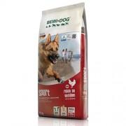Bewi Dog Sport 12.5kg