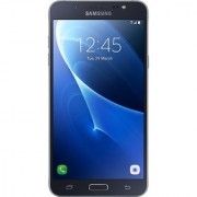 Samsung Galaxy J7 2016 Black