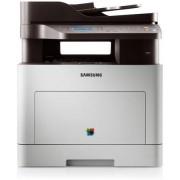 Multifunctional Samsung CLX-6260FD, Retea, ADF