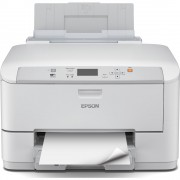 Epson WorkForce Pro WF-5190DW A4 business