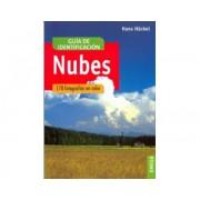 NUBES: GUIA DE IDENTIFICACION