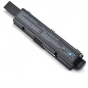 Baterie laptop Toshiba Satellite Pro M300