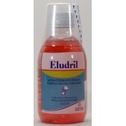 Pierre Fabre Eludril apa de gura (200 ml)