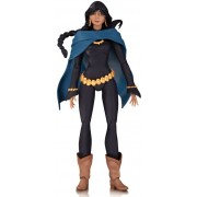 DC Collectibles DC Designer - Teen Titans Earth One Raven - Terry Dodson