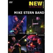 Mike Stern - Paris Concert (2008) (0707787647175) (1 DVD)