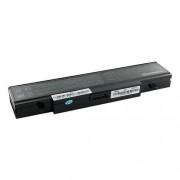 Acumulator Notebook 09564, 11.1V, 4400 mAh pentru multiple notebookuri Samsung
