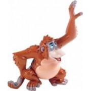 Figurina Bullyland King Louie - Jungle Book