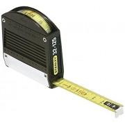 Stanley 855060 - Flexómetro/Cinta métrica Panoramic 3m x 12,7mm