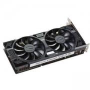 Видеокарта EVGA GeForce GTX 1050 SSC GAMING, 2GB, GDDR5, 128 bit, DisplayPort 02G-P4-6154-KR, DVI-I, HDMI, EVGA-VC-GTX1050-SSC-2GB