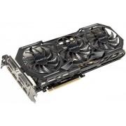 Placa Video GIGABYTE GeForce GTX 980 Ti WindForce 3X OC, 6GB, GDDR5, 384 bit
