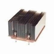 Supermicro 1U Active Heatsink