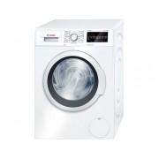 Пералня Bosch WAT 24460 BY, 8 кг, 1200 об/мин, Клас А+++, Бяла