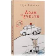 Adam si Evelyn - Ingo Schulze